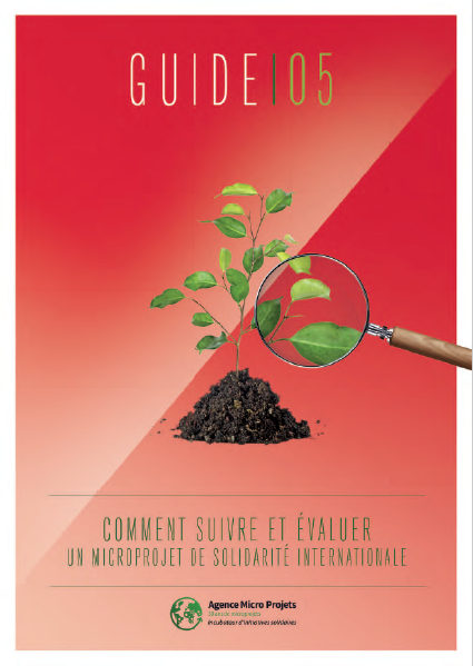 Accompagnement & Formation